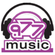 977 oldies channel
